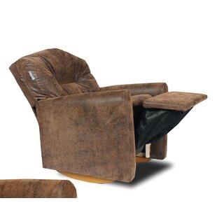 Coward Kids Cotton Chair