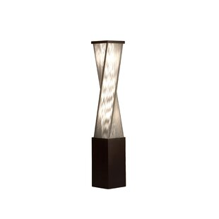 Reviews Regent 54 Floor Lamp By Orren Ellis