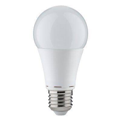 E27 Energiesparlampen-Set LED (Set of 3) | Lampen > Leuchtmittel > Energiesparlampen | Wayfair Basics