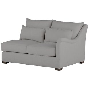 Westley Sectional Gabby