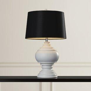 Vicksburg 26.25 Table Lamp