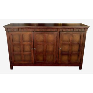 Rolfes Console Sideboard