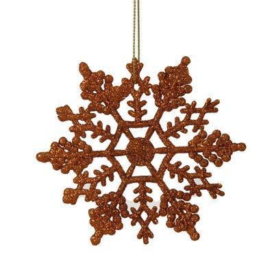 Orange Christmas Ornaments You'll Love in 2020   Wayfair