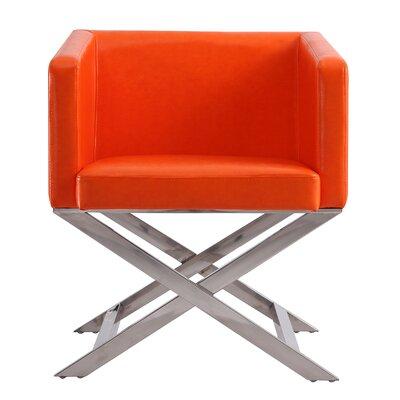 Orange Wayfair