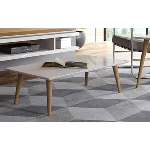 Lemington Rectangle Coffee Table with ..