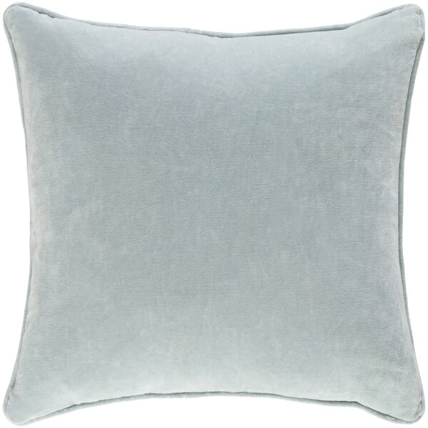 Pillow Covers Joss Main