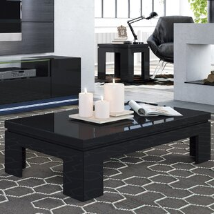 Look for Belwood 2 Piece Coffee Table Set By Latitude Run