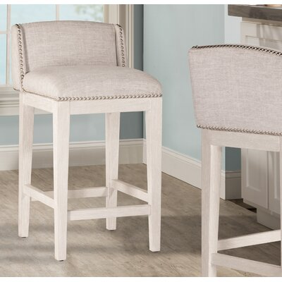 Wondrous Rosecliff Heights Lockhaven 26 Bar Stool Bralicious Painted Fabric Chair Ideas Braliciousco