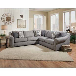 Lowther Sectional