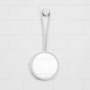 Flex Shower Mirror Umbra