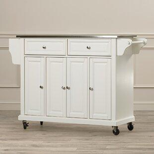 kitchen island cart. Save To Idea Board Kitchen Island Cart