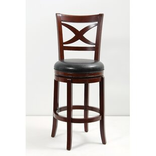 Best Choices 29 Swivel Bar Stool by Mochi Furniture Reviews (2019) & Buyer's Guide