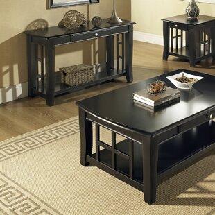 Jennings Console Table ByAlcott Hill