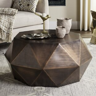Jadyn Coffee Table