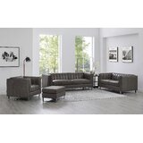 https://secure.img1-fg.wfcdn.com/im/05831710/resize-h160-w160%5Ecompr-r85/1008/100837686/Caple+4+Piece+Leather+Living+Room+Set.jpg
