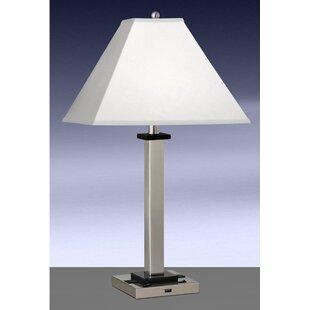 Jaycee 28 Table Lamp (Set of 2)