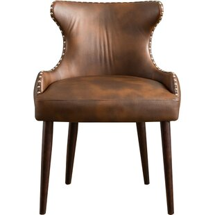 Compare prices Shawnda Side Chair By Union Rustic