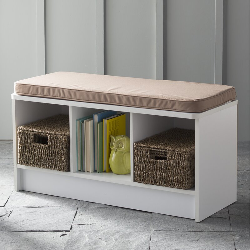 you storage cushion can foyer seats hallway table entrance seat way narrow elegant underneath shelf door hall with entryway for front rack the shoe look sitting bench entry