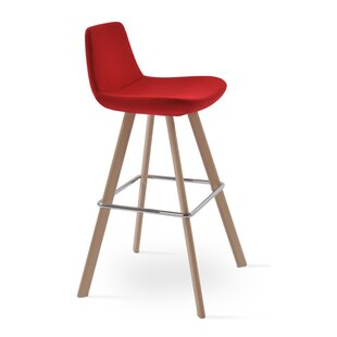 Pera 29'' Bar Stool
