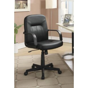 Hippocrates Task Chair