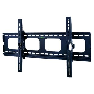 TygerClaw Tilt Universal Wall Mount for 40