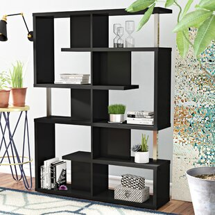 Chantilly Etagere Bookcase Wade Logan