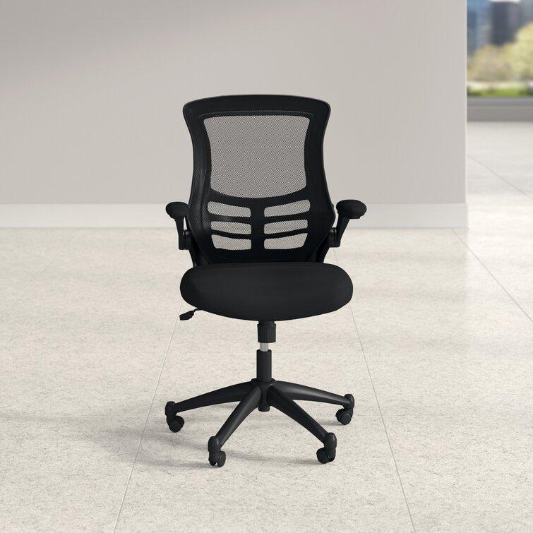 Odelle Ergonomic Mesh Task Chair