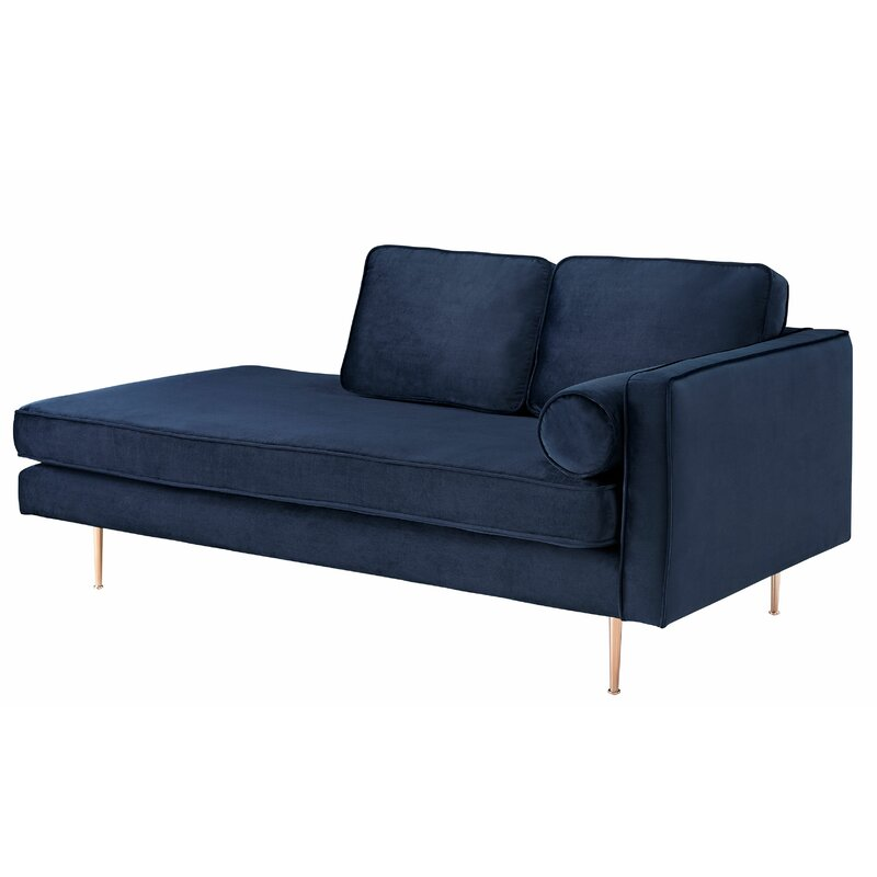 Canora Grey Oreilly 3 Seater Sofa Bed