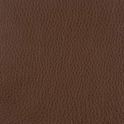 Duralee Edgewater Fabric Wayfair