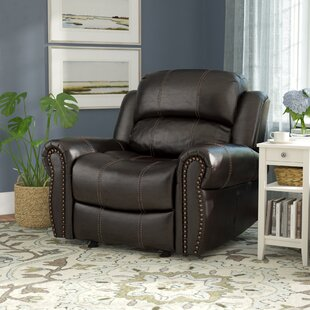 Swarey Manual Recliner