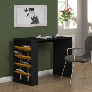 Sindelar Standing Desk