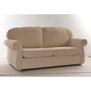 3-Sitzer Schlafsofa Peru von Icon Design