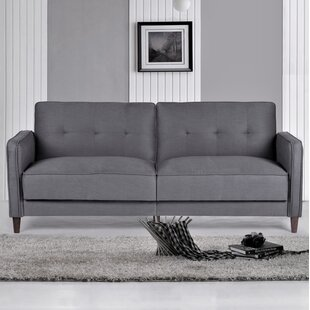 Pepperell Sofa Bed