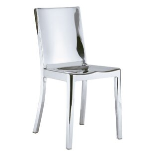 New York Side Chair