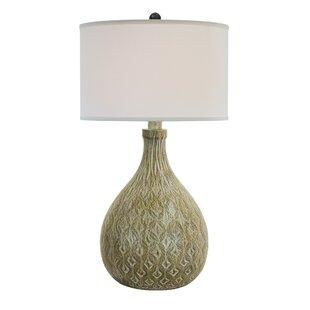 Merritt 29 Table Lamp