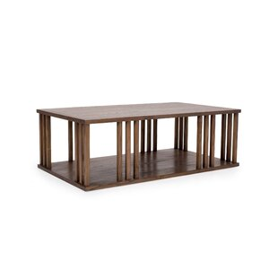 Katsura Coffee Table