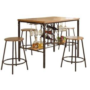 Pub Tables & Bistro Sets | Joss & Main