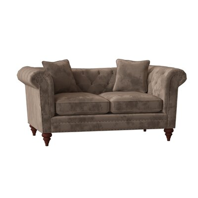 Craftmaster Sofas Amp Furniture You Ll Love In 2020 Wayfair