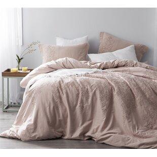 Brandi Stitch Comforter