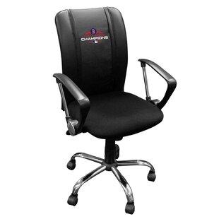 Boston Task Chair