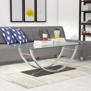 Searching for Kegan Coffee Table By Zipcode Design
