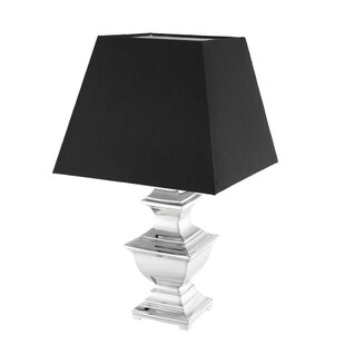 Maryland 20 Table Lamp