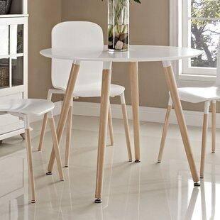 Large Dining Table Seats 12 Wayfairca