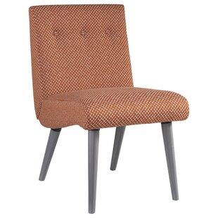 Maven Side Chair