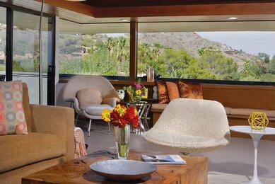 chimera interior design photos designs