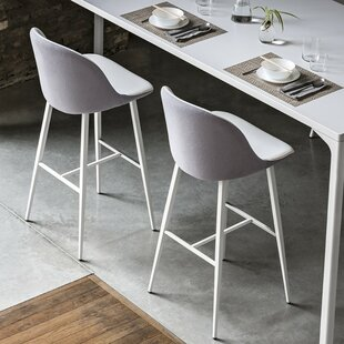 Sonny 25.6 Bar Stool