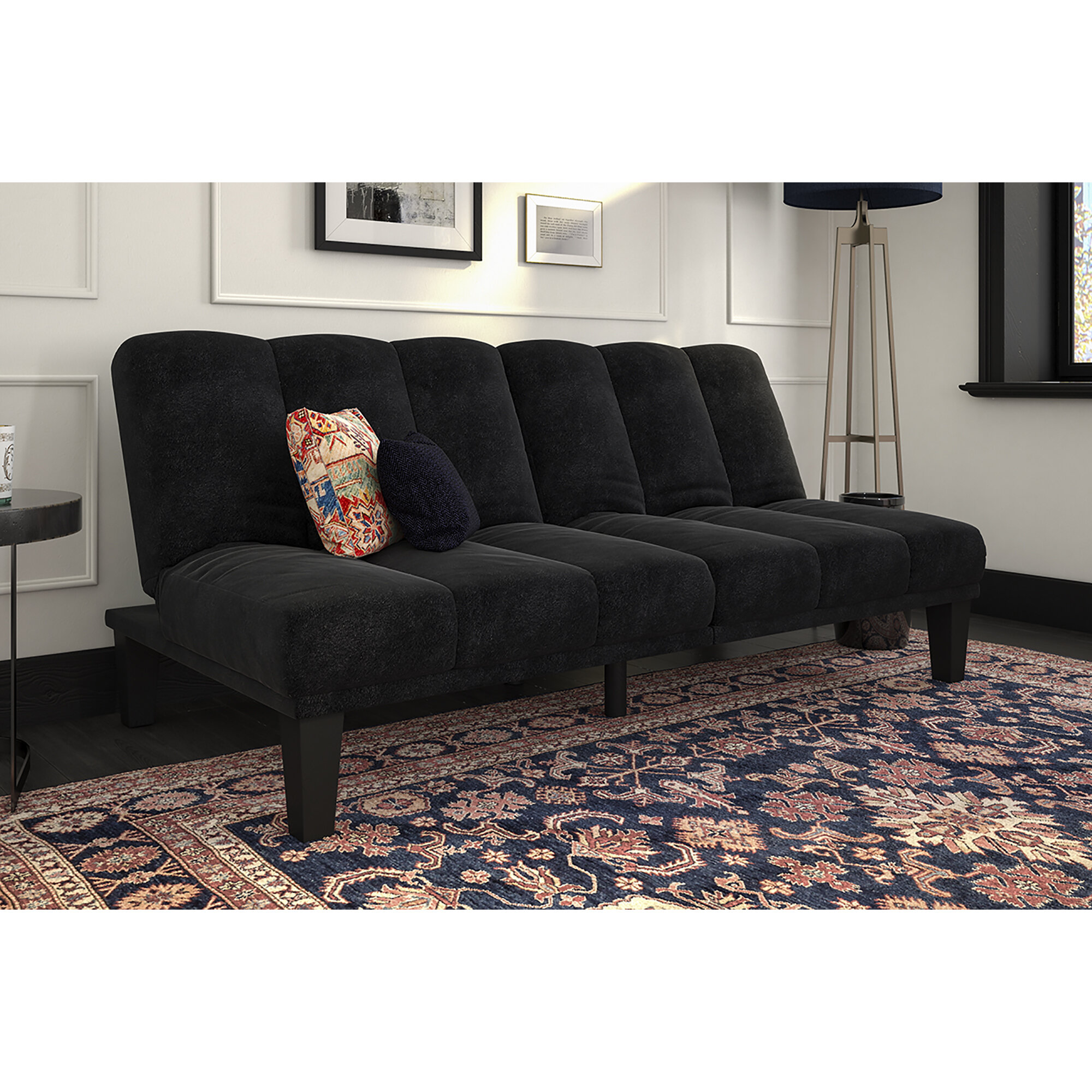 Adult Futons You Ll Love In 2020 Wayfair