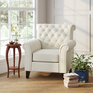 Conklin Arm Chair