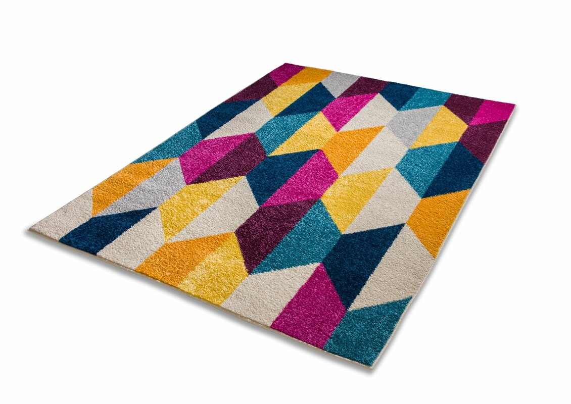 hexagon shaped area rugs ehsani fine rugs modern contemporary irregular . popular  list irregular shaped rugs
