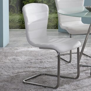 Cameo Upholstered Dining Chair (Set of 2)